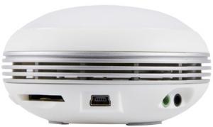 Обзор Microlab MD112