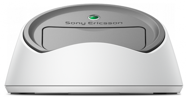 Фирменные аксессуары для смартфонов Sony