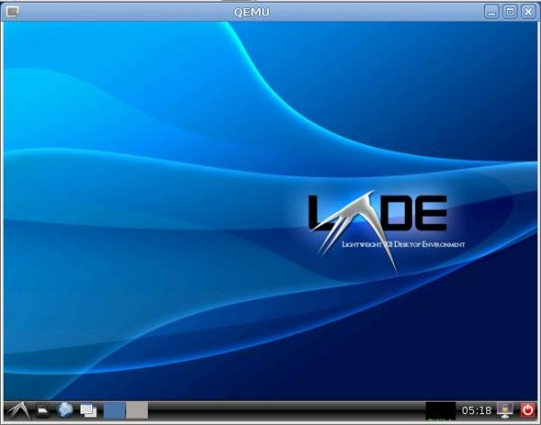 Дистрибутивы Linux для Raspberry Pi