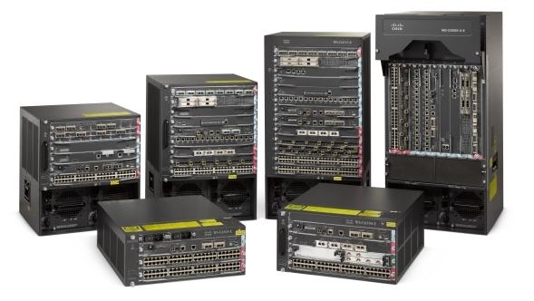 10 технологических тенденций 2012 года