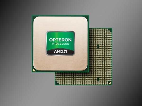 AMD выпускает новую платформу