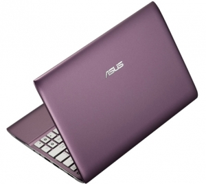 ASUS Eee PC 1025CE