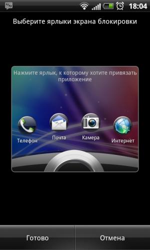 HTC Sensation XL: все по полочкам