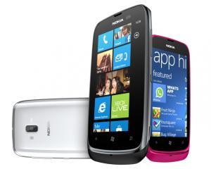 Новое обновление от Microsoft для недорогих телефонов