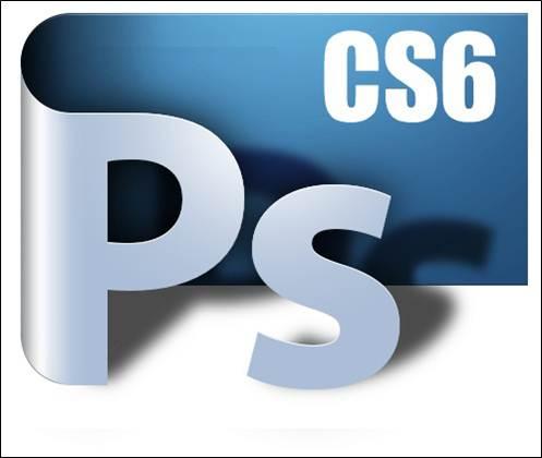 Photoshop CS6 загрузили полмиллиона пользователей