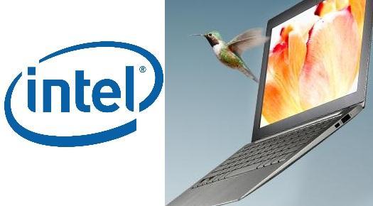 В Intel стандартизируют дизайн аккумуляторного элемента