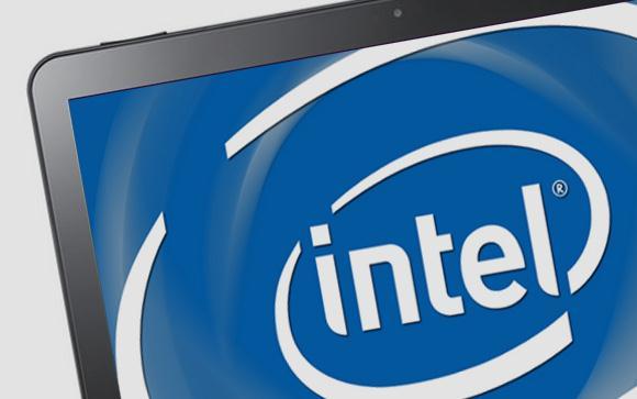 В Intel раскрыли тайны планшетов на Windows 8