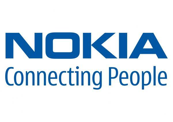 Телефоны Nokia из Вьетнама