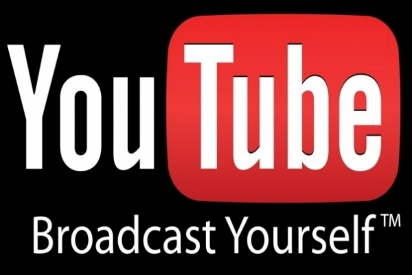 YouTube обновляет интерфейс редактирования звука