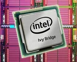 Поклонники Маков следят за появлением новой системы Ivy Bridge Powered