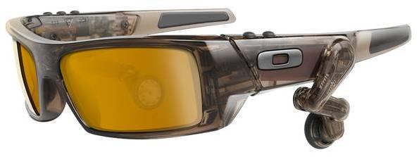 Google Glass - так ли заманчива перспектива?