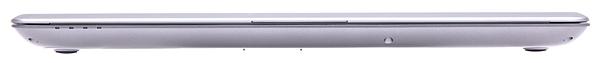 Встречайте: детальный обзор нового ультрабука Samsung 530U4B