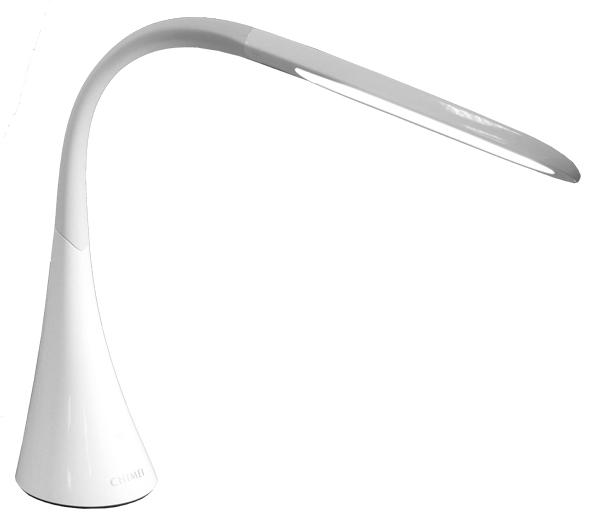 Настольная лампа нового поколения: Chimei 10B2