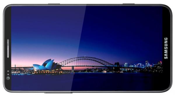 Samsung Galaxy S IV: чего ждать?