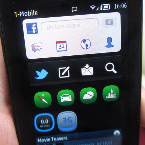 Nokia 808 PureView с Nokia Belle Feature Pack 1 – 9 фишек про FP1, о которых вы должны знать