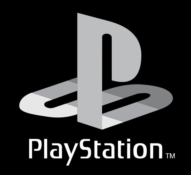 PlayStation может помочь Sony выжить