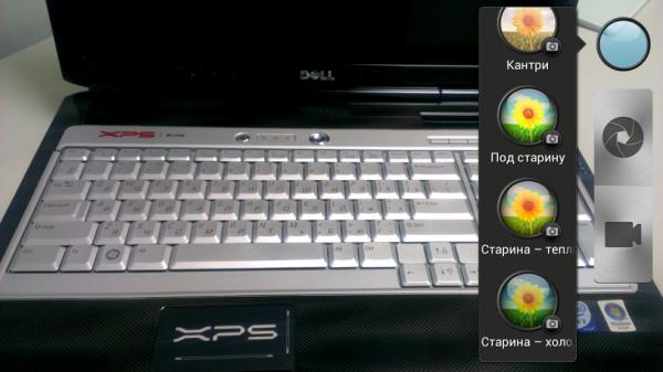 HTC Sense 4.0: обзор самого дружелюбного интерфейса