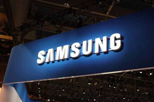 Samsung планирует конкурировать с Apple, нанимает иностранных разработчиков
