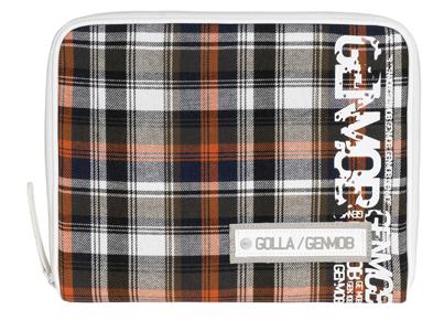 Golla: новый модельный ряд