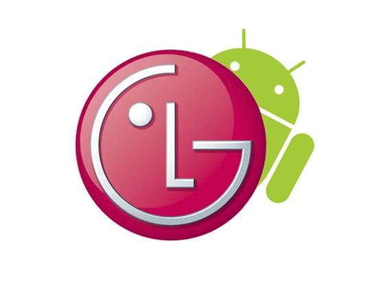 LG  запускает новое приложение «LG Audio & Video» для Android-смартфонов