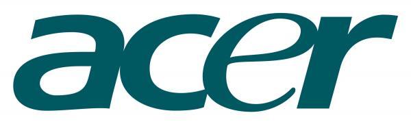 Продажи Acer в апреле сократились на 20%