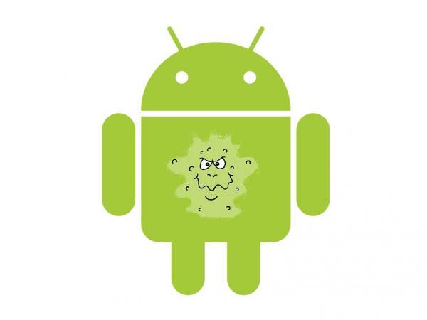 Как сделать Android быстрее, продуктивнее и безопаснее iPhone!