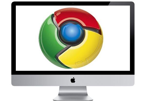 Состоялся официальный релиз браузера Chrome 19