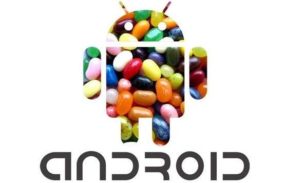 Фрагментация Android - Android 5.0, не для всех
