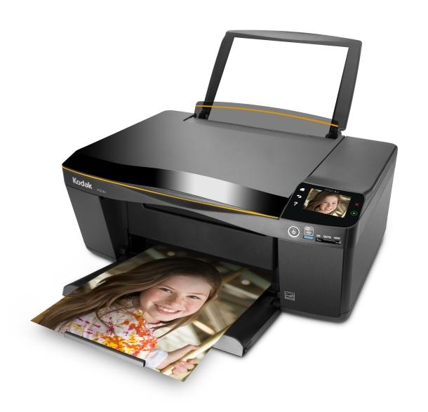 Многофункциональный принтер Kodak ESP 3.2