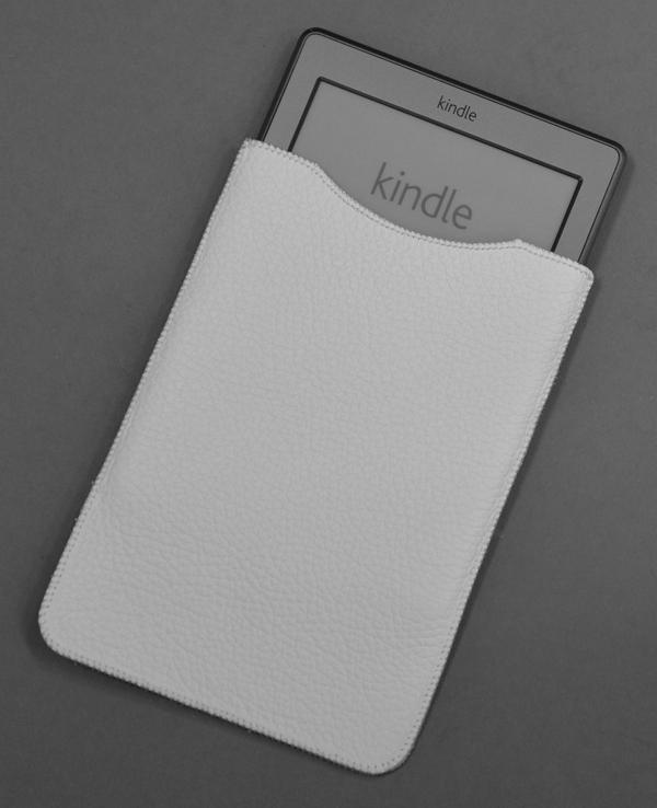 Аксессуары для Amazon Kindle 4