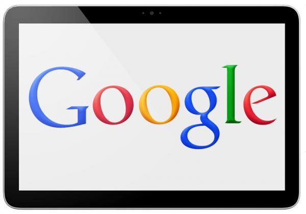 Google и Asus произведут 600 000 планшетов уже в июне? Старт продаж в июле