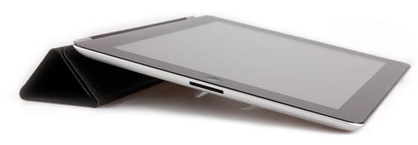 Эволюция iPad. Все, что вы должны знать о новом планшете Apple!