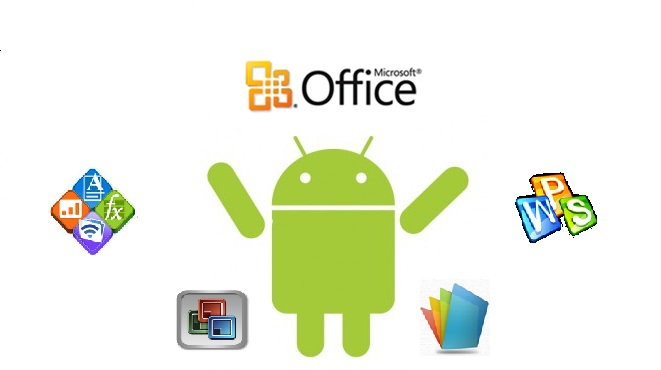 Android tablet office apps free download roblox - Free office apps for android ...