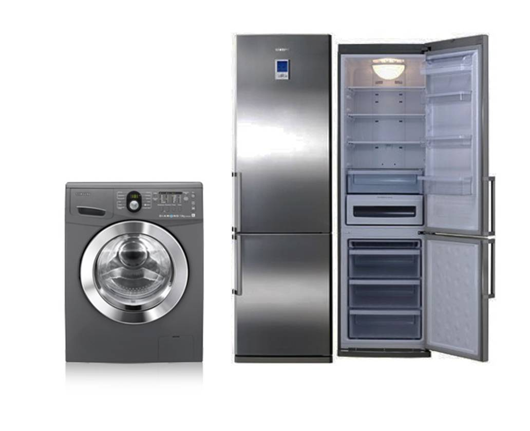 Какая обычно гарантия на холодильники