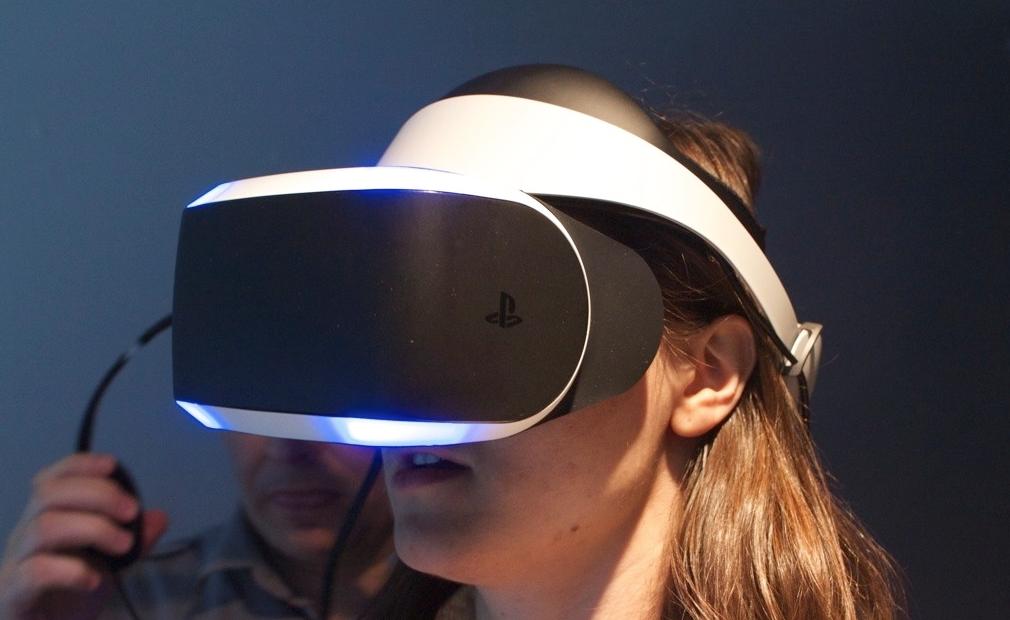 Очки виртуальной реальности 2014 светофильтр cpl спарк комбо на ebay
