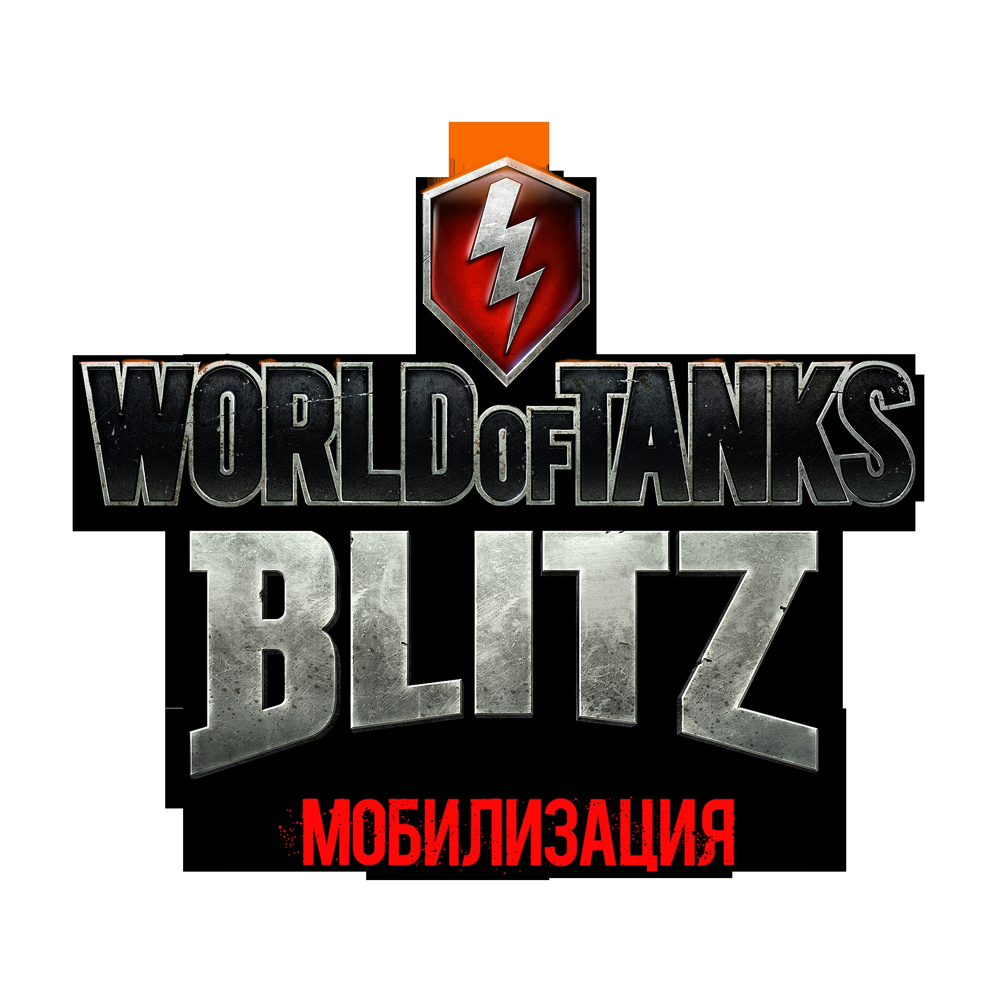 World of Tanks Blitz MMO - Apps on Google Play