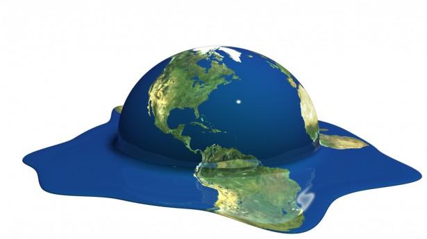 Шесть эффективных способов победить изменения климата