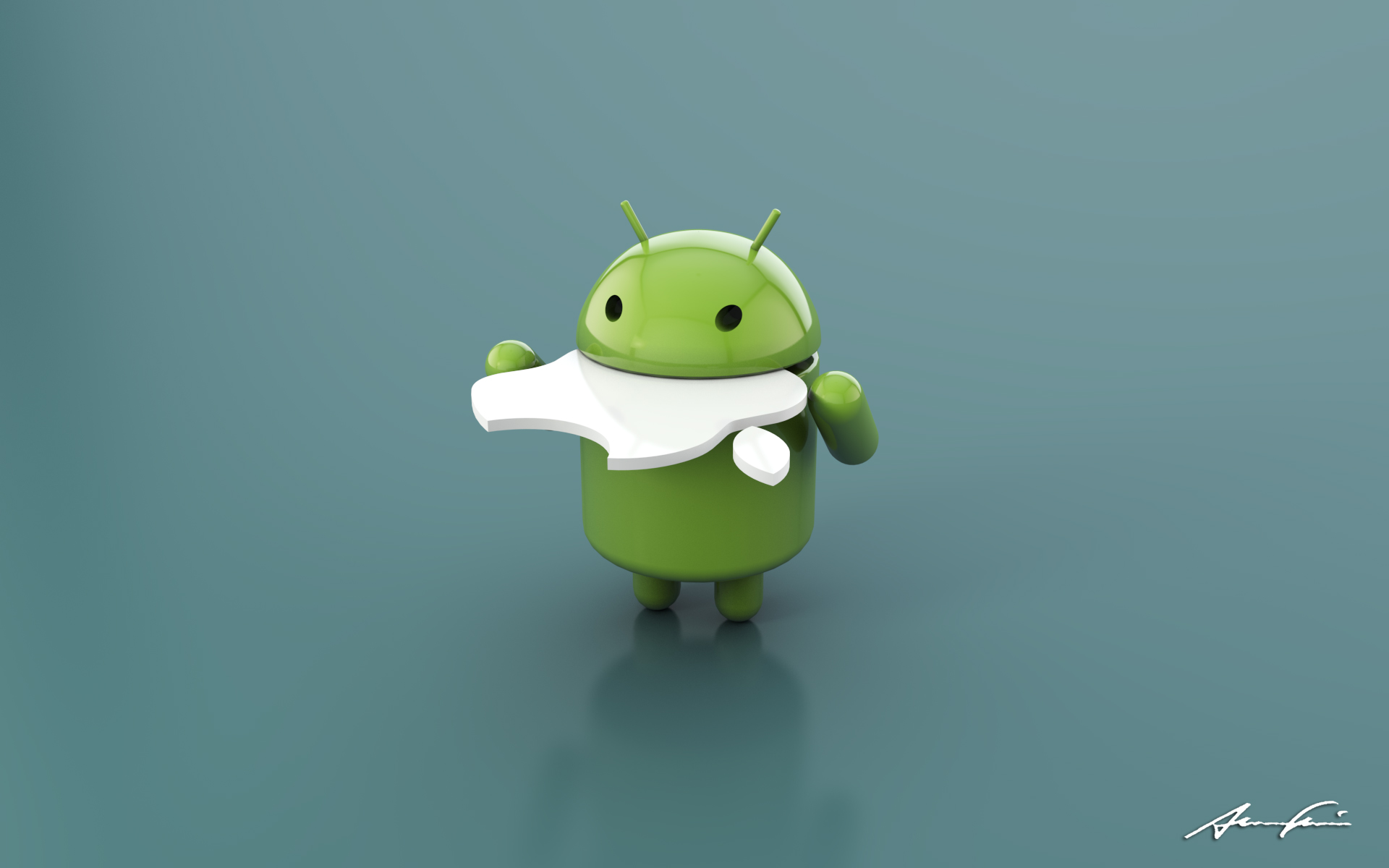Обои На Телефон Андроид Скачать Бесплатно Прикольные