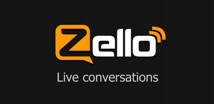 Российское приложение Zello эмигрировало в США