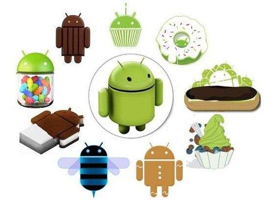 всё для android скачать бесплатно