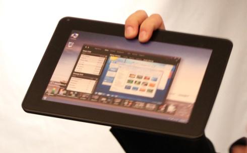 планшет 10 дюймовый фото