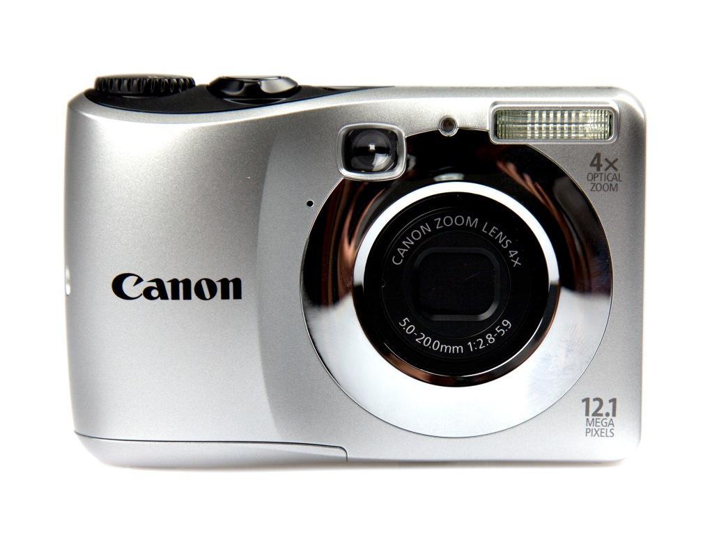 Инструкция По Использованию Цифрового Фотоаппарата 12 Mega Pixels