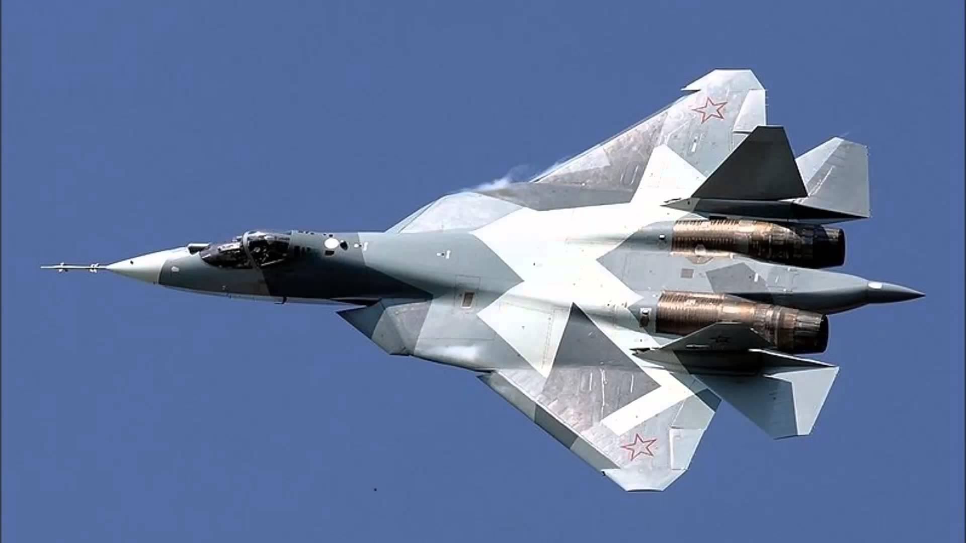 Обои истребитель, бомбардировка, будущего. Авиация foto 14