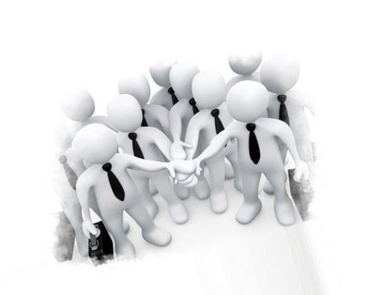 Эффективный инструмент выстраивания партнерских отношений #2