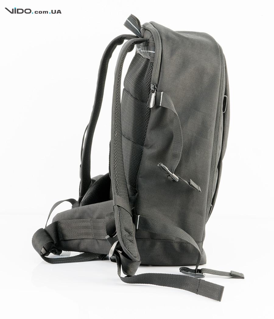 Обзор фоторюкзака купить рюкзак knipex