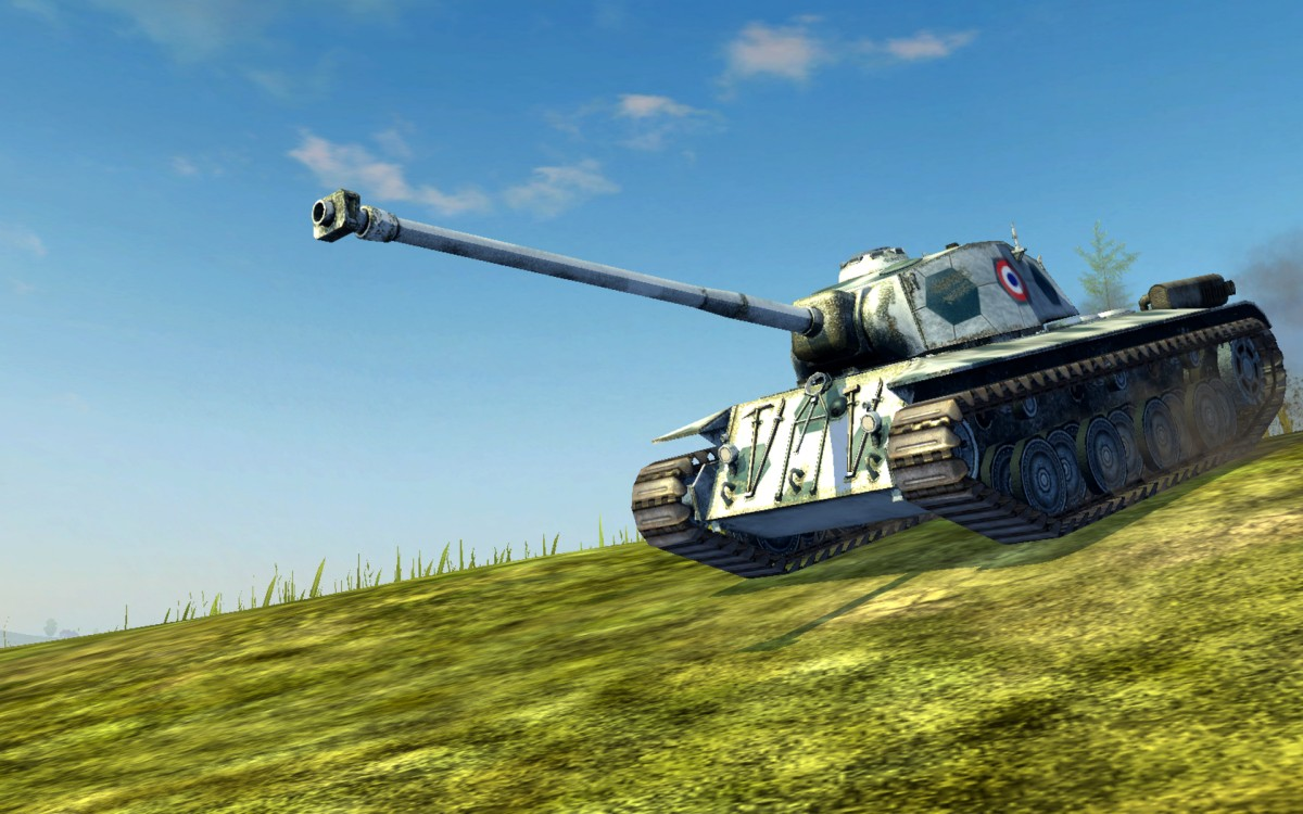 world of tanks xvm rating