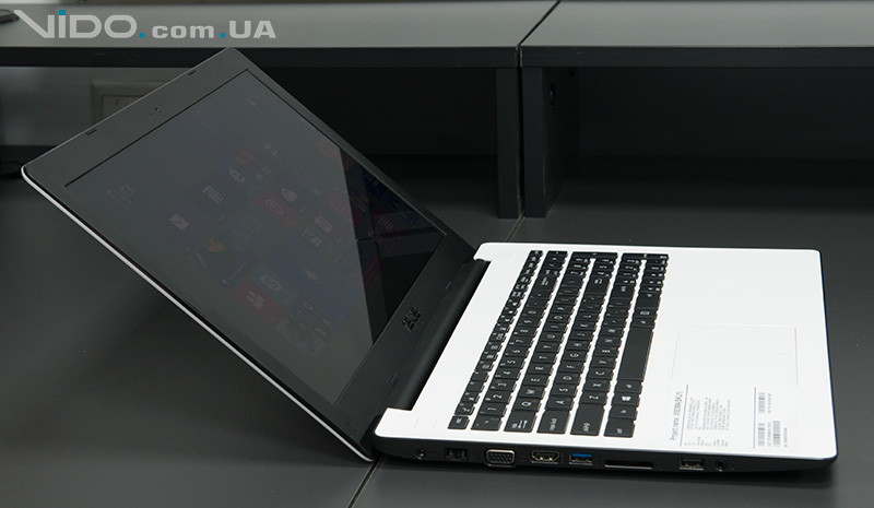 Ноутбук Асус Х553м Инструкция