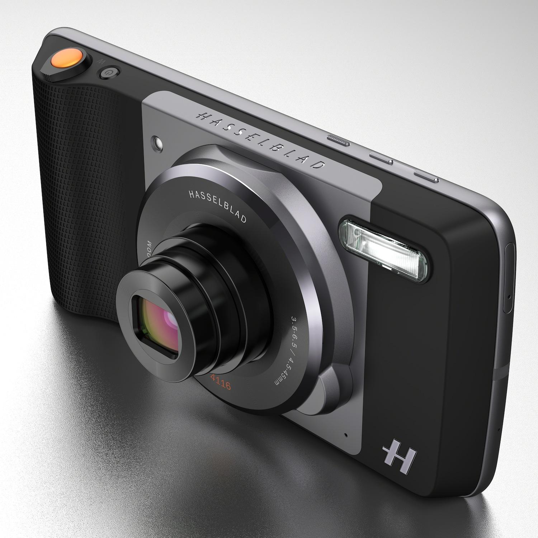 фотоаппарат или телефон с камерой комбинировать римские