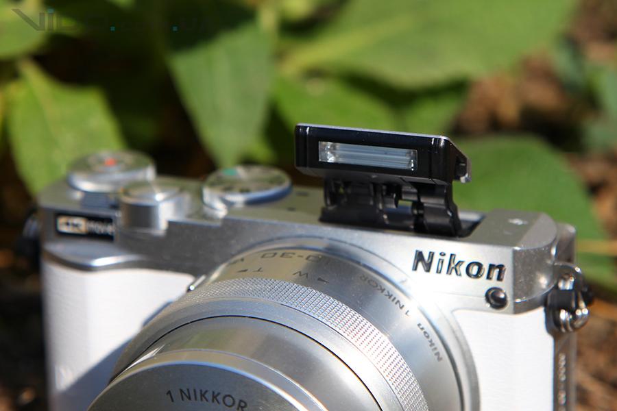 Хороший фотоаппарат. Какую камеру лучше купить Блог 98