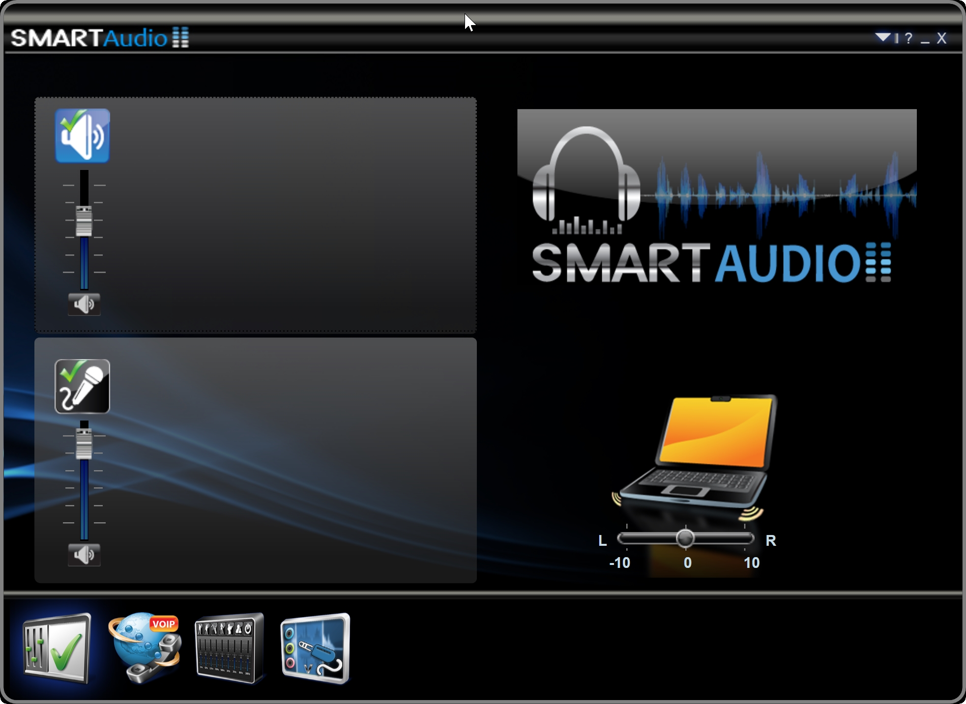 High Definition Audio Device Driver For Windows 7 Download